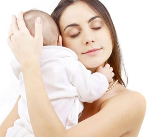 希芸创业:宝妈做微商的好处7 / 作者:syrinx2012 / 帖子ID:51,52